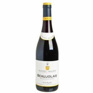 Wine Maven | beaujolais wpp1630127303332