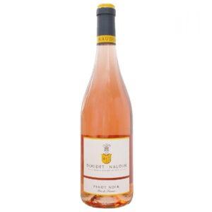 Wine Maven   949aaf88 53e6 46d4 aa14 0df5134bf6ba